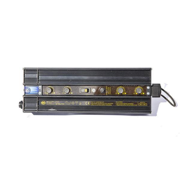 Dedolight Dedoflex Soft Light Ballast