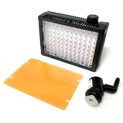 LitePanels Large LED Toplight