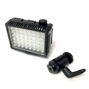 LitePanels Small LED Toplight